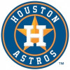 Houston Astros spring training