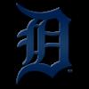 Detroit Tigers 2019